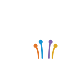 Fiber Broadband Association